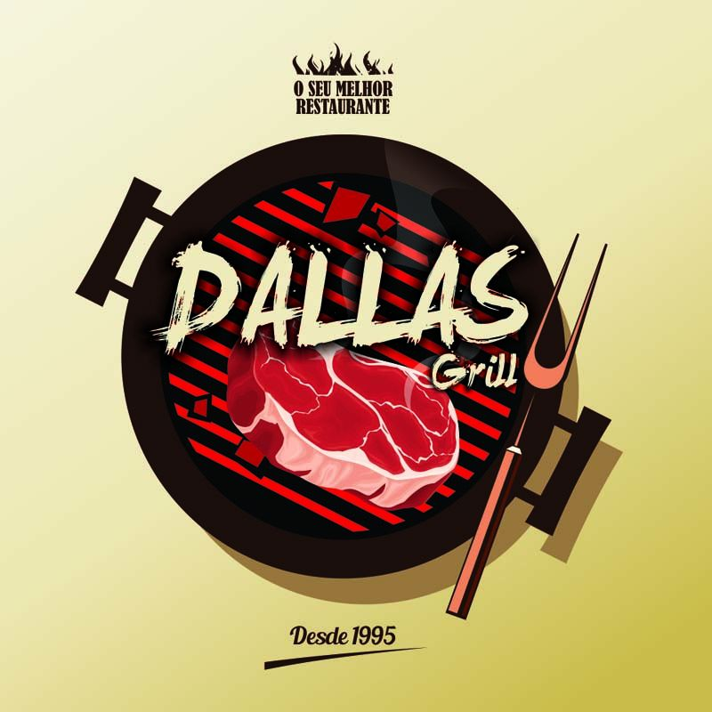 Restaurante Dallas Grill