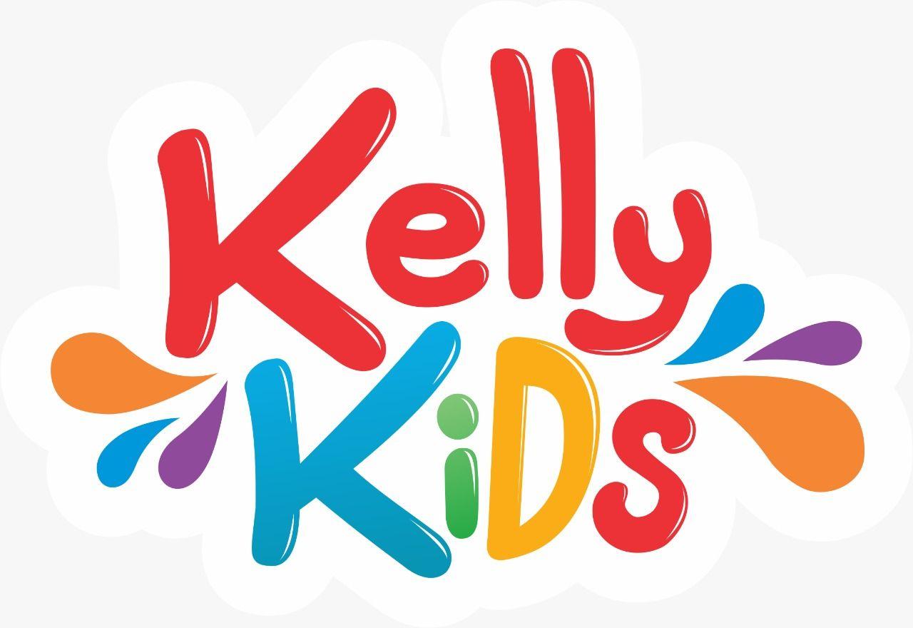 Kelly Kids