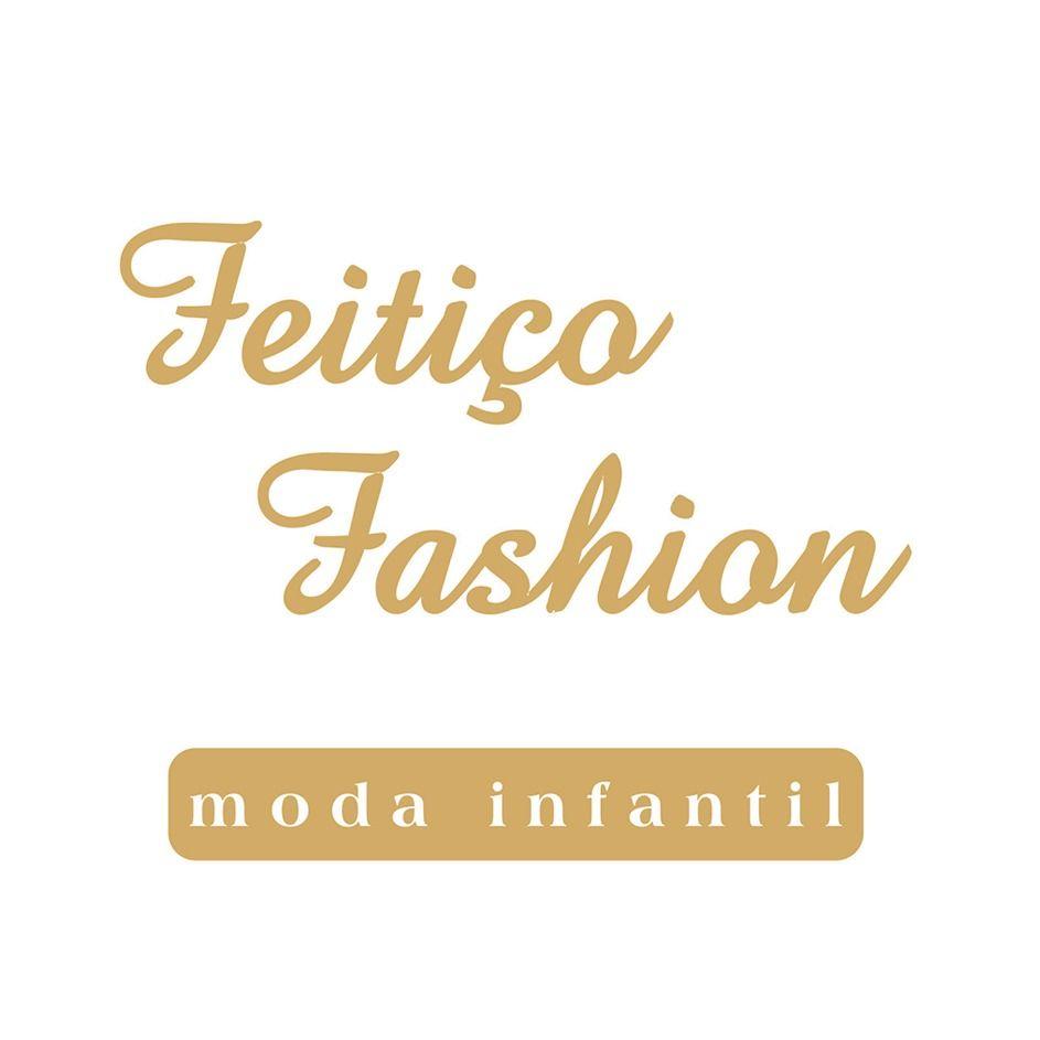 Feitiço Fashion