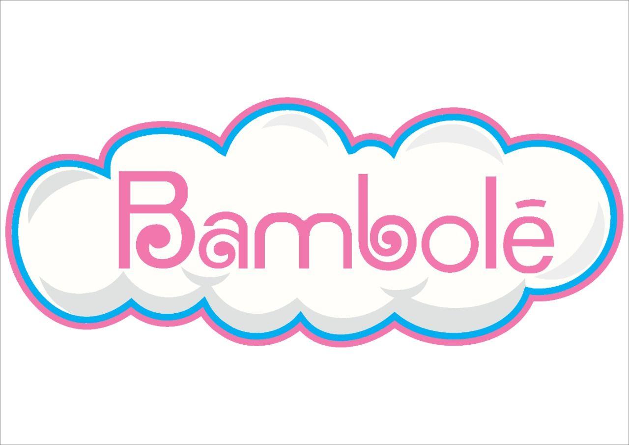 Bambolê