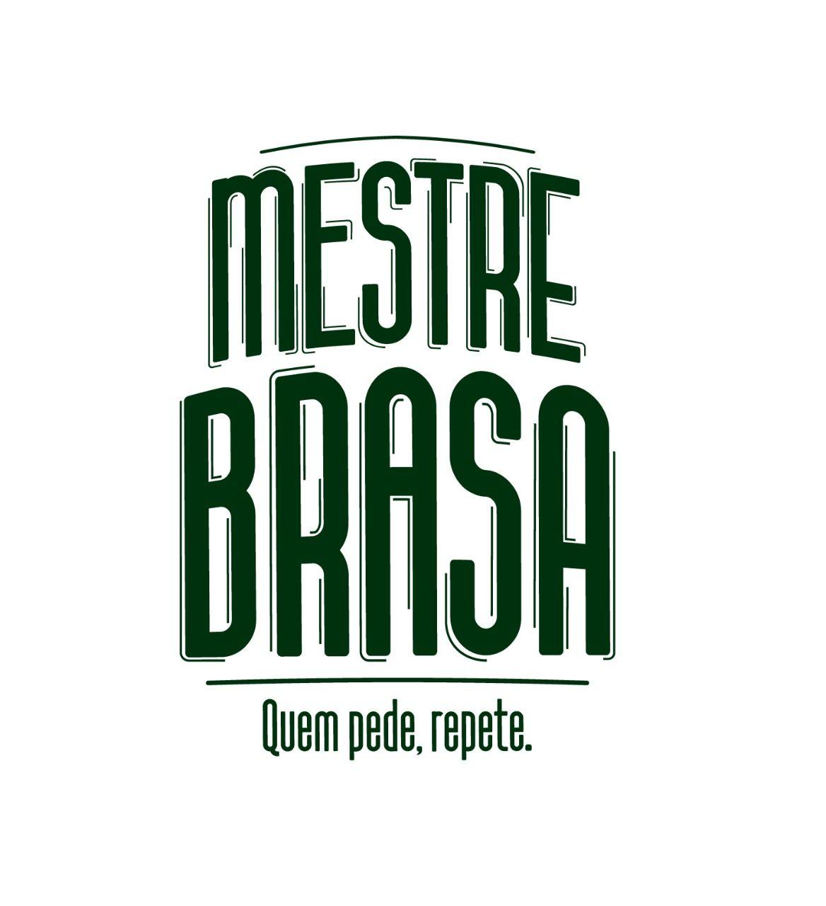 Mestre Brasa