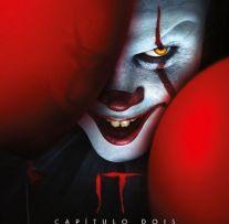 It: A Coisa - Capítulo 2 tem sessão de pré-estreia nesta quarta-feira no Center Shopping