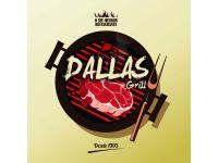 Restaurante Dallas Grill