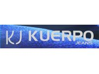 Kuerpo Jeans