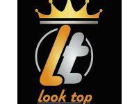 Look Top