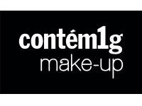 Contém1g Make Up