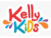 Kelly Kids