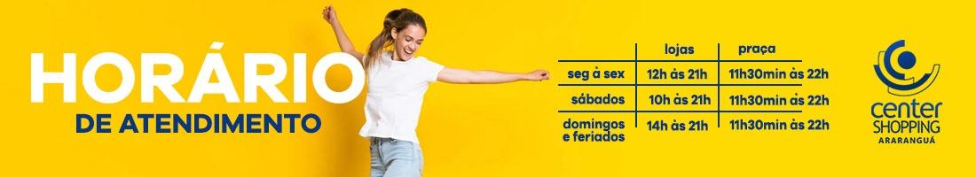 Novo Horário das Lojas (banner Menor)