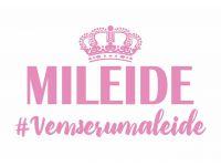 MILEIDE MODAS