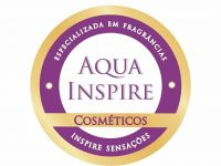 Aqua Inspire