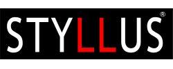 Styllus