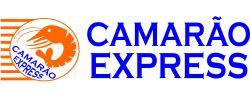 Camarão Express
