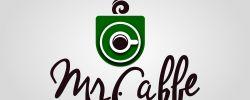 Mr. Caffe
