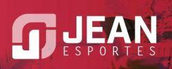 Jean Esportes