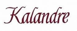 Kalandre