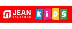 Jean Calçados Kids