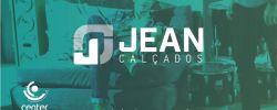 Jean Calçados