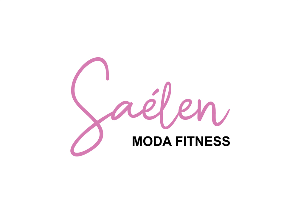 Saélen Moda Fitness