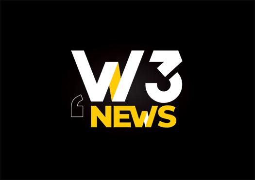 W3 News