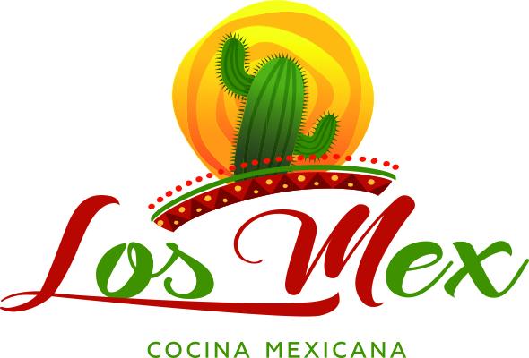 Los Mex - Cocina Mexicana