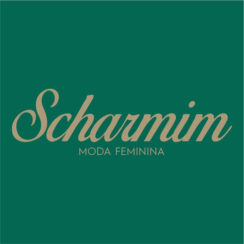 Scharmim