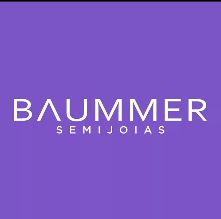 Baummer